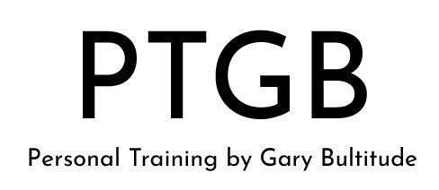 PTGB – Gary Bultitude Personal Training